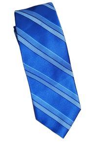 MICHAEL Michael Kors Satin Stripe Tie - Men's